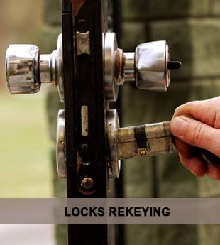 Capitol Locksmith Service Independence, MO 816-434-0087